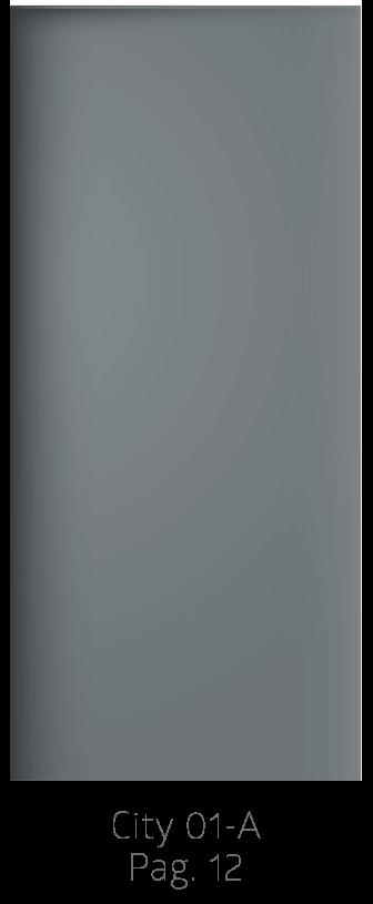 deurpanelen torx d1