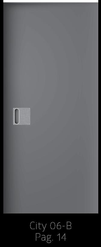 deurpanelen torx d10