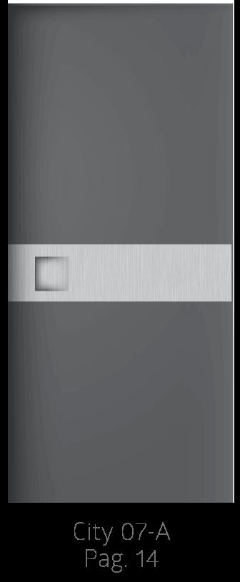deurpanelen torx d11