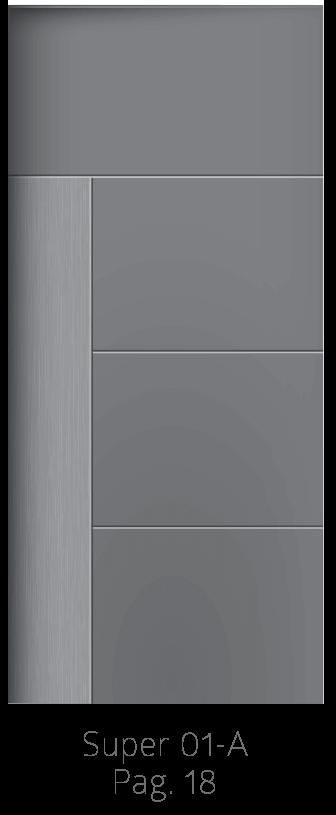deurpanelen torx d12