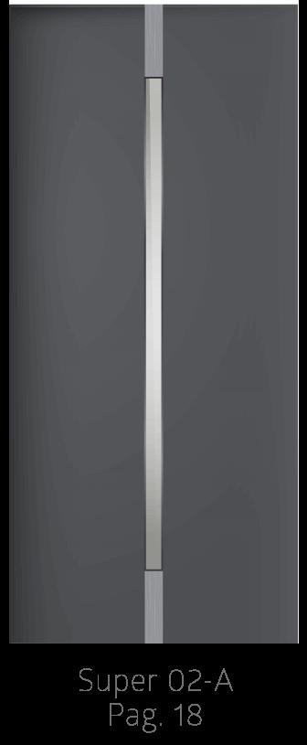 deurpanelen torx d13