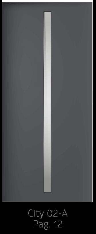 deurpanelen torx d2