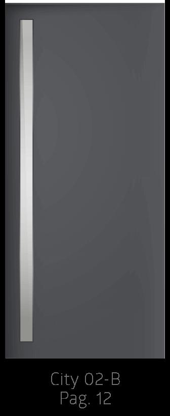 deurpanelen torx d3