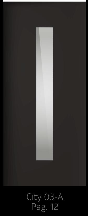 deurpanelen torx d4