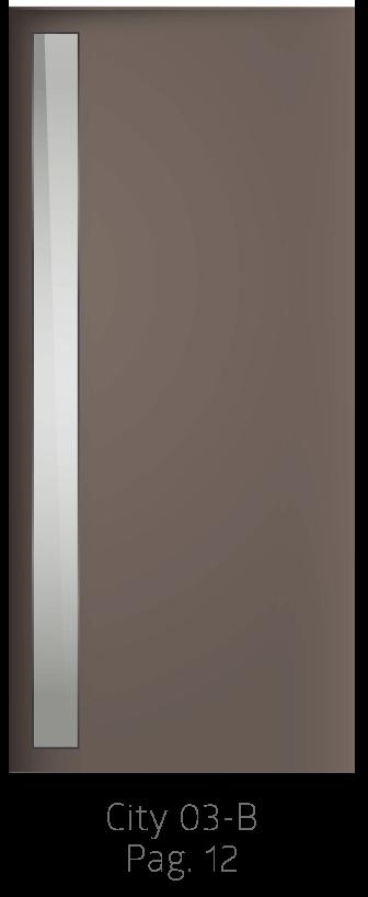 deurpanelen torx d5