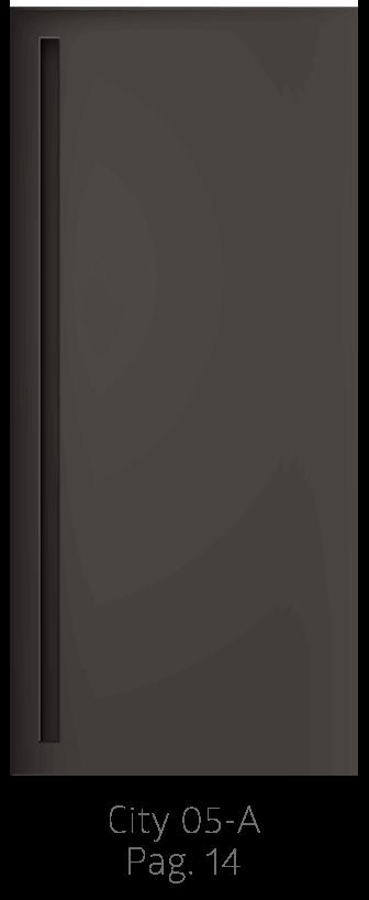 deurpanelen torx d6