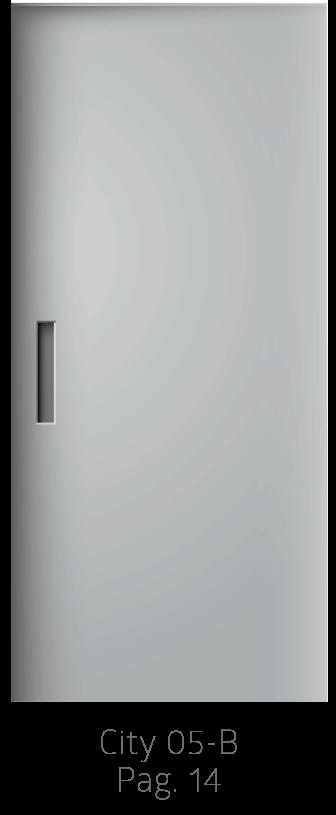 deurpanelen torx d7