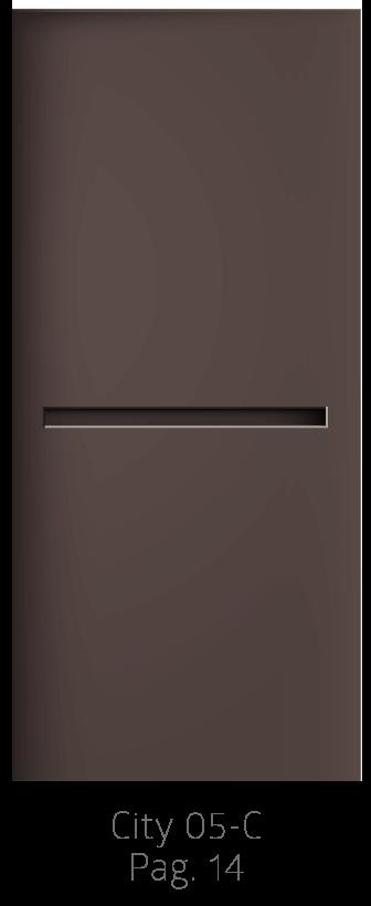 deurpanelen torx d8