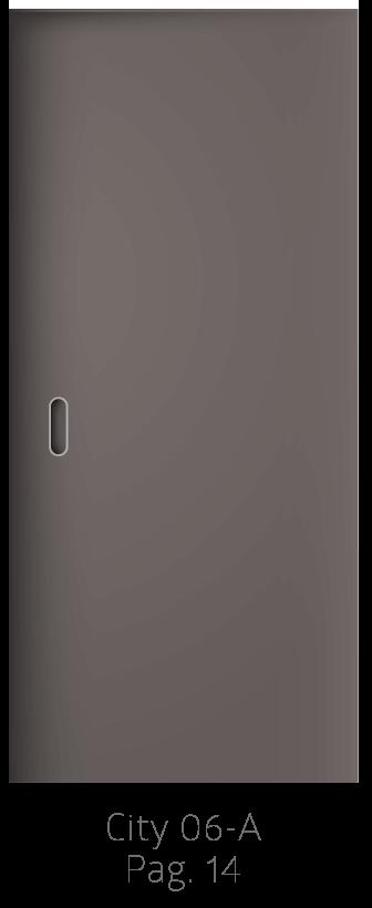 deurpanelen torx d9